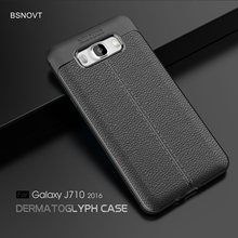 все цены на For Samsung Galaxy J7 2016 Case Silicone Shockproof Bumper Case For Samsung Galaxy J7 2016 Cover For Samsung J7 2016 J710 Case онлайн