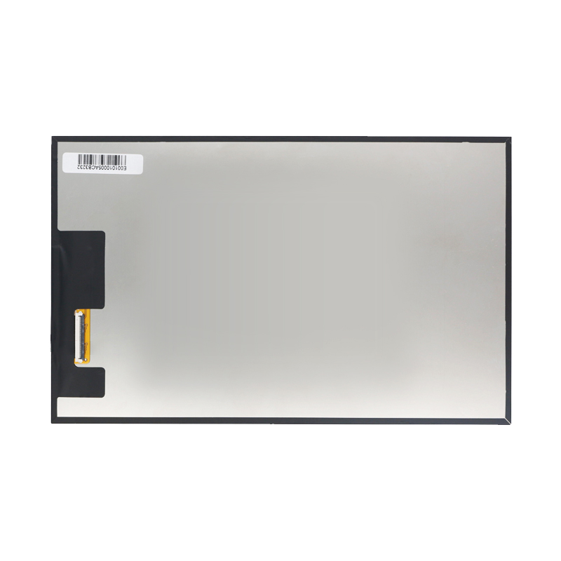 10.1inch LCD Screen lcd display matrix For RCA 10 Viking Pro tablet pc parts LCD Screen lcd display b101xt01 1 m101nwn8 lcd displays