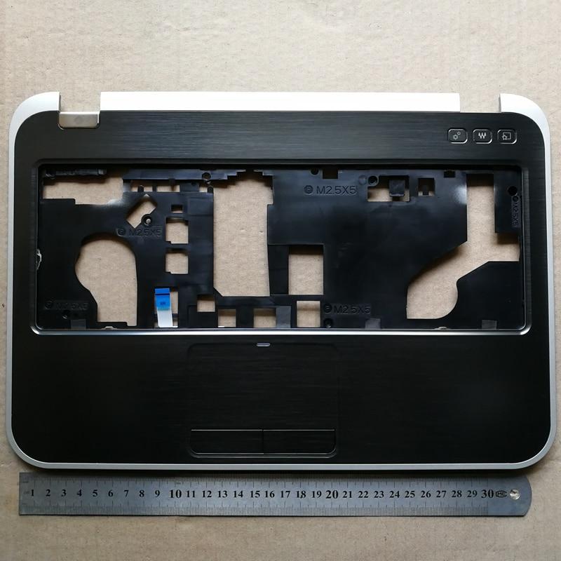 FBR08016010 FBR08015010 for DELL 14R 5420 7420 2518 9518 LCD hinges laptop set