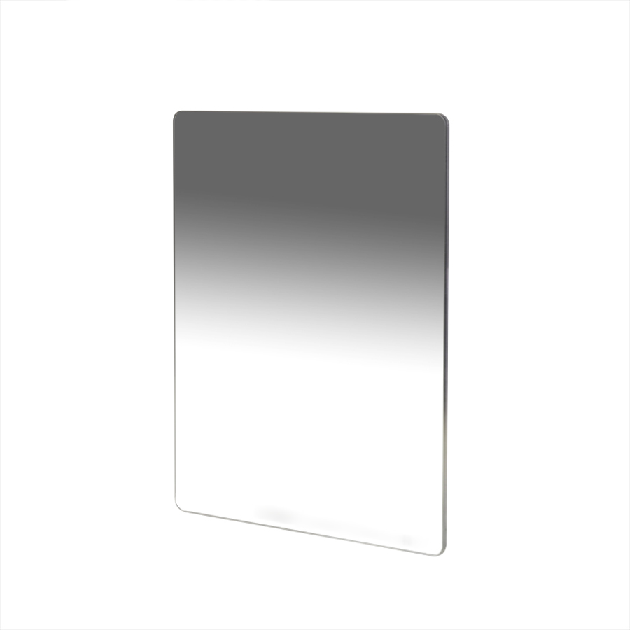 WYATT 100x150mm Square Nano MC Soft Hard Reverse Graduated Neutral Density Filter GND 1.2 0.9 0.6 ND16 8 4 Optical Glass стоимость