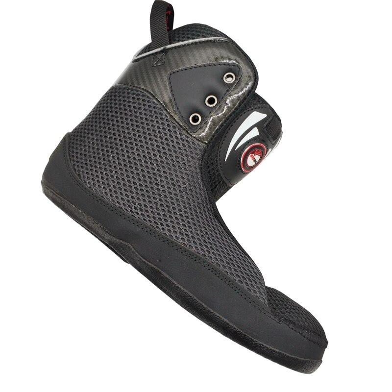 Livraison gratuite patins à roulettes doublure taille 36-43