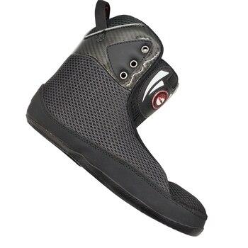 Livraison gratuite patins à roulettes liner hv liner taille 36-43