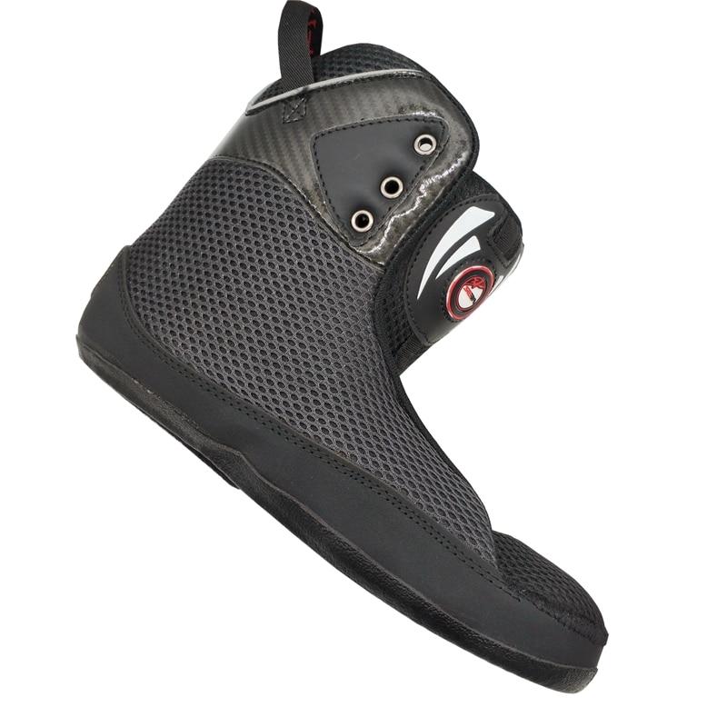 free shipping roller skates liner hv liner size 36- 43free shipping roller skates liner hv liner size 36- 43