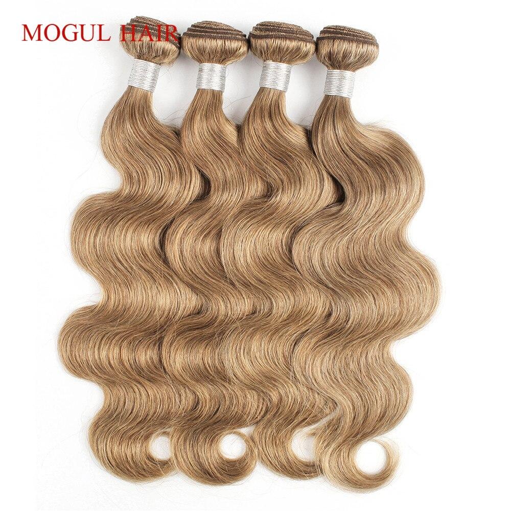 Galleria hair color ash blonde all Ingrosso - Acquista a Basso Prezzo hair  color ash blonde Lotti su Aliexpress.com 158e1d675ff3