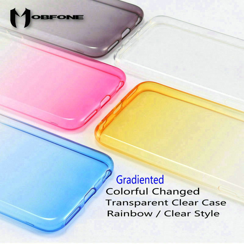new-transparent-ultra-thin-slim-tpu-gel-soft-rainbow-cover-case-for-lg-g2-g3-g4-g5-g6-v10-v20-g7-sty