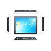 15inch LCD digital signage ,lcd digital totem ,advertising player
