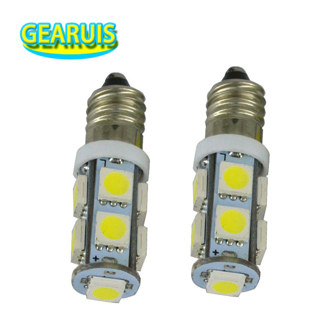 Diy Emergency Lamps on diy air conditioners, diy led bulbs, diy speakers, diy tv, diy fan, diy emergency candles,