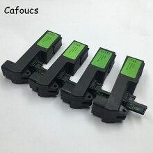 Cafoucs для Great Wall Haval Hover H5 H3 стеклоподъемники Pinch модуль аксессуары