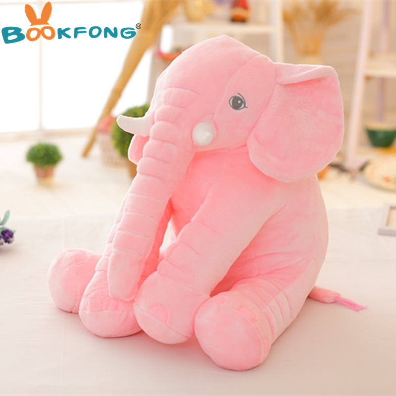 Soft Baby Toys : Bookfong cm new fashion animals toys stuffed soft