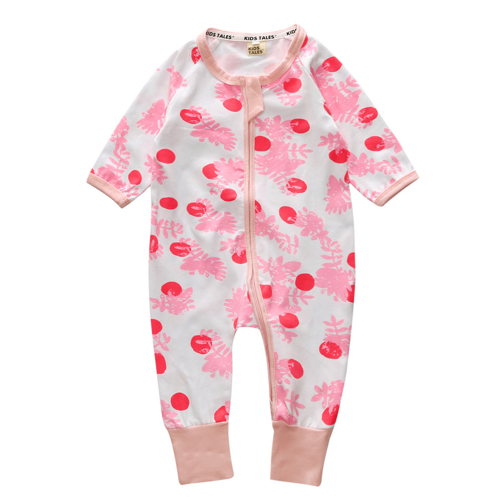 Baby Girl Clothes Newborn Baby Rompers Boy Infantil Jumpsuit Baby Boy Romper Newborn Clothing Baby Winter Clothes Body Jumpsuit autumn baby rompers brand ropa bebe autumn newborn babies infantial 0 12 m baby girls boy clothes jumpsuit romper baby clothing