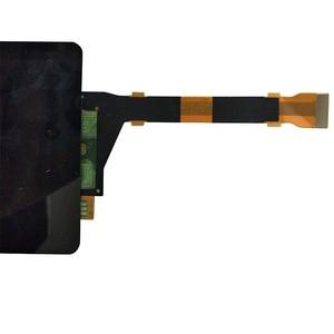 Image 3 - 5.5นิ้ว2Kหน้าจอLCD LS055R1SX04 HDMI To MIPI Controller Board SLA 3Dเครื่องพิมพ์แก้วProtectorถอดออกได้backlight