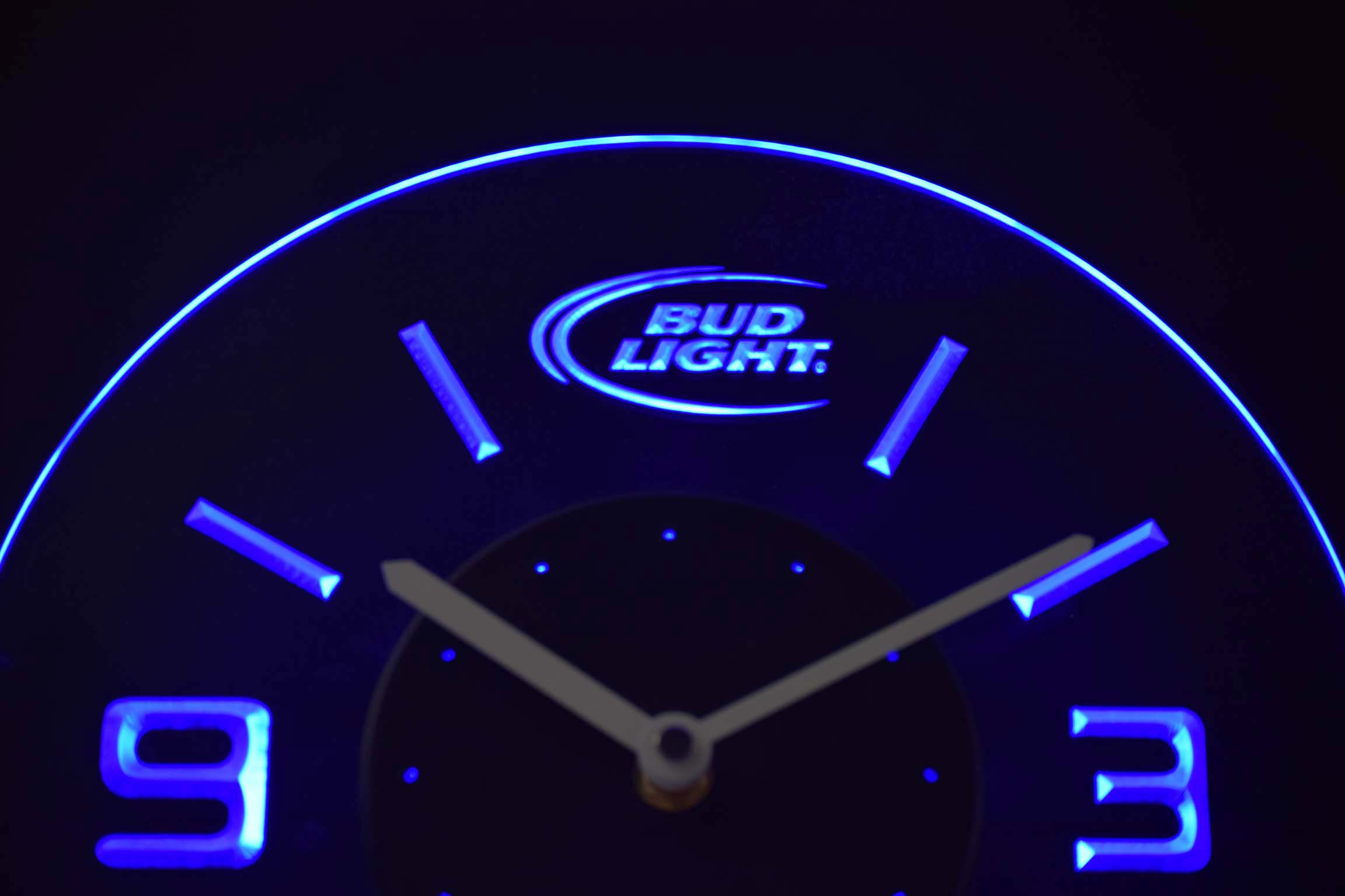 Bud Light Beer Coupons 2017 2018 Best Cars Reviews