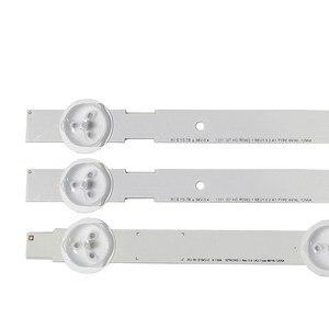 "Image 2 - 630 มม. LED Backlight สำหรับ LG 32 ""ทีวี 32LN5100 32LN520B 6916L 1106A 6916L 1105A 6916L 1204A 32ln570V 32LN545B 32LN5180 6916L 1295A"