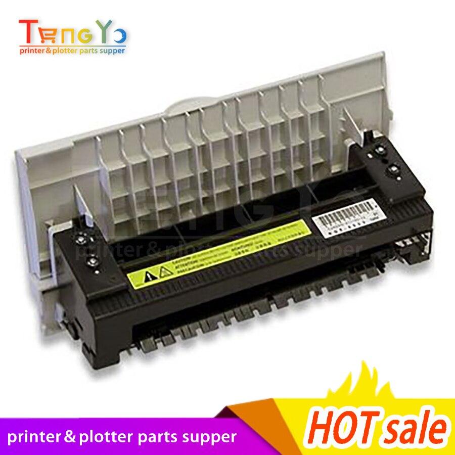 100% Test for laser jet HP2820/2840 Fuser Assembly RG5-7572 RG5-7572-000CN (110V)RG5-7573-000CN RG5-7573 (220V) printer part free shipping 100% test original for hp4600 4650 power suppply board rg5 6411 020 rg5 6411 220v rg5 6410 000cn rg5 6410 110v