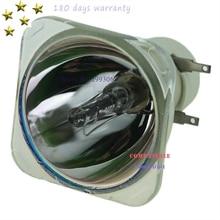 5J. J6L05.001 استبدال مصباح العارية ل BENQ MS517 MX518 MW519 MS517F MX518 مع 180 يوما الضمان