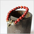 2016 Tibetan Buddhist Antique Charms Natural Sanders Wooden Beads Bracelets For Men Women Unique Jewelry Ethnic Bangle Handmade