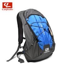 Купить с кэшбэком 2016 Hot Unsex Travel Bags Backpacks Sports Bag Casual Daypacks Outdoor Hiking Camping Cycling Moutaineering Bag Rucksack 0048
