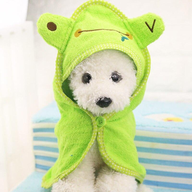 frogtwl