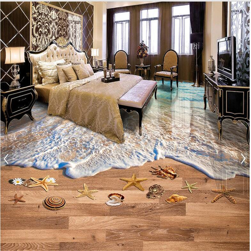 Living Room Made Of Sand: Room Living Room Bathroom In Accordance With The Width Of