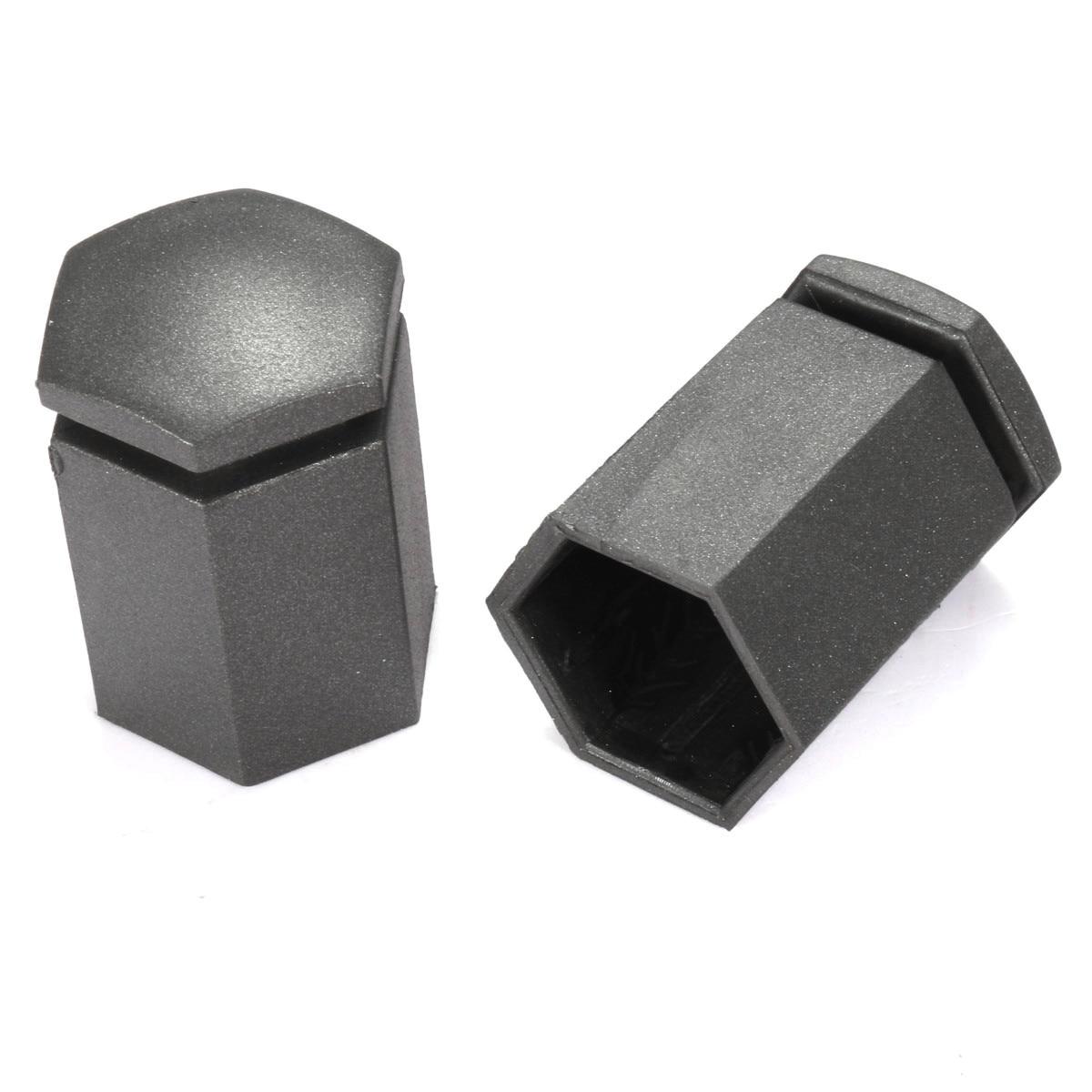 17x30mm 20 teile/satz 17mm Radmutter Abdeckung Bolzen Schutz Für ...