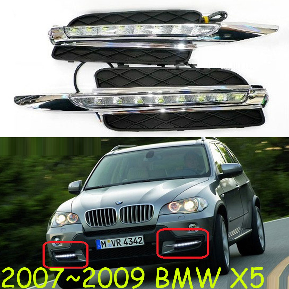 LED,2007~2009 E70 X5 Day Light,X5 fog light,X5 headlight,328i 320i 323i 325i 330i,X5 fog lamp,X5 Taillight;E70 рубашка поло stella plays printio фк спартак