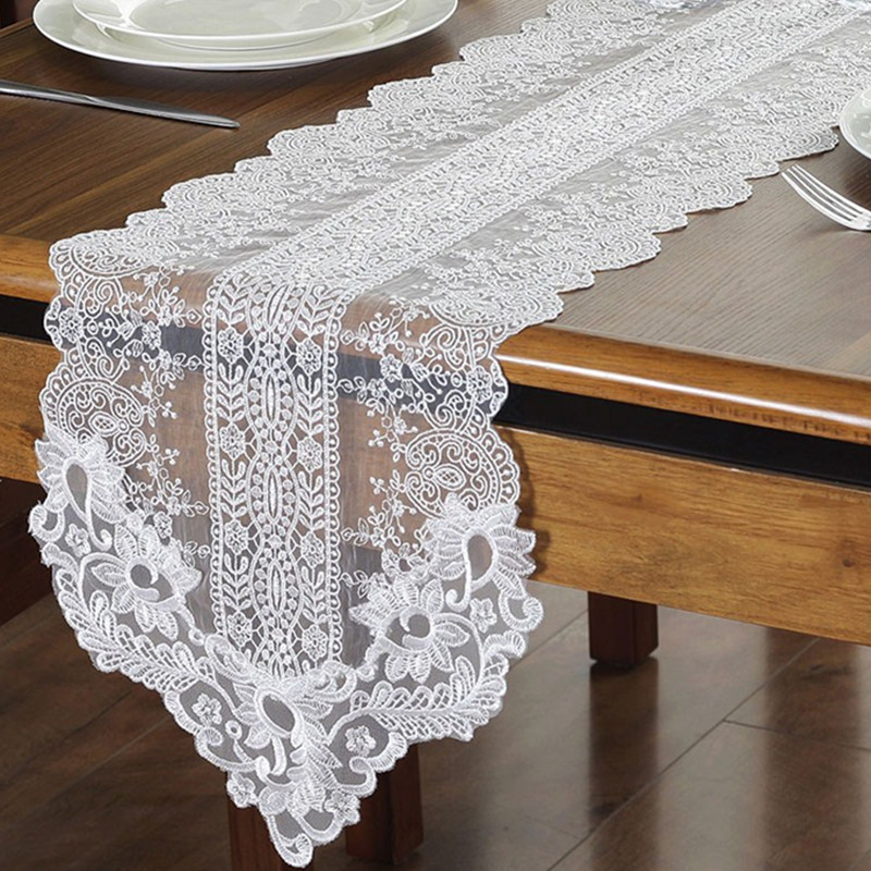 Table Runner P1-2