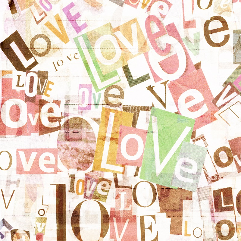200*300cm (6.5*10ft) Studio Backdrop For alentine's Day Vinyl Custom Photography Letter combinations Romantic Colorful For Youth 200 300cm 6 5 10ft studio backdrop for alentine s day vinyl custom photography letter combinations romantic colorful for youth