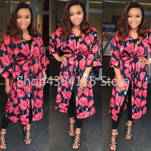 3bcbb86347 lady clothes african women suits dashiki print suit plus size topsafrica  shirt outfit