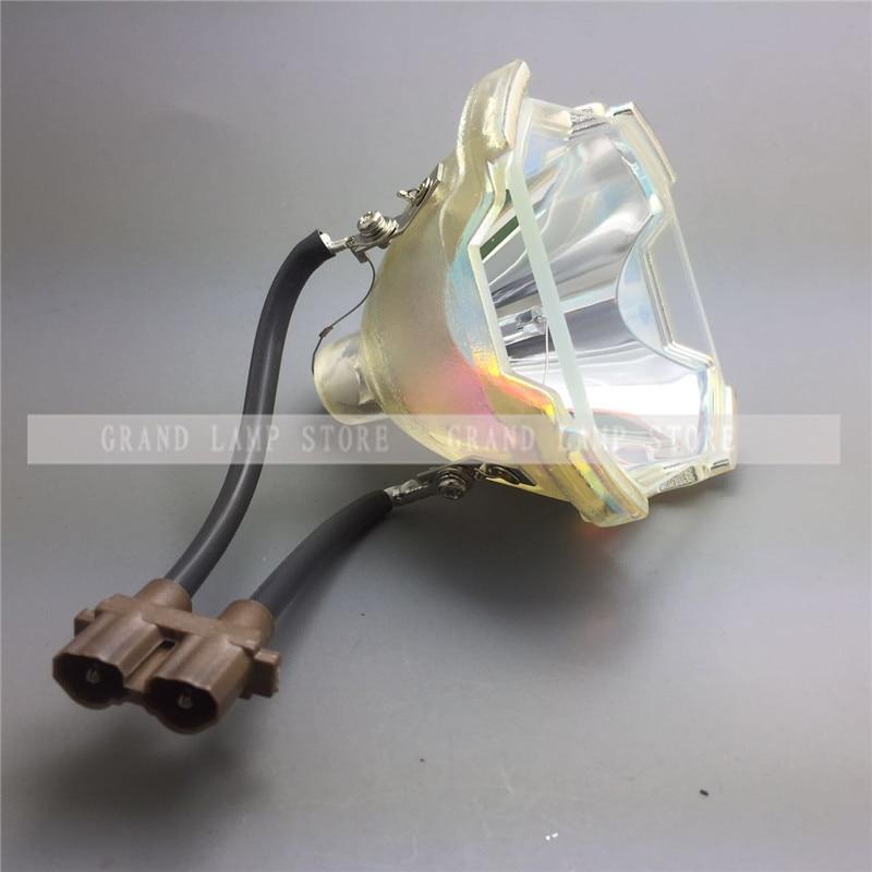 Replacement Projector bare Lamp for POA-LMP59 / 610-305-5602 for Sanyo PLC-XT10A / PLC-XT11 PLC-XT15KA / PLC-XT16 /Happybate sanyo 610 346 9607 poa lmp136 original replacement lamp for plc xm150 xm150l wm5500 wm5500l zm5000l