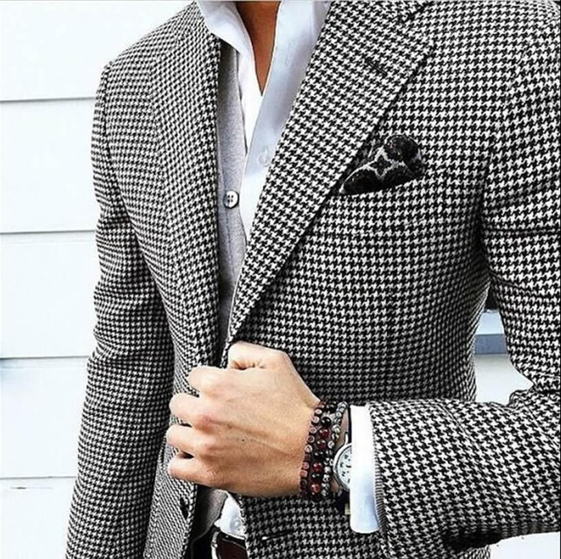Mens-Checkered-Suit-Houndstooth-Custom-Made-Men-Dress-Suits-Tailored-Casual-Men-Suits-Duotone-Weave-Hounds.jpg_640x640