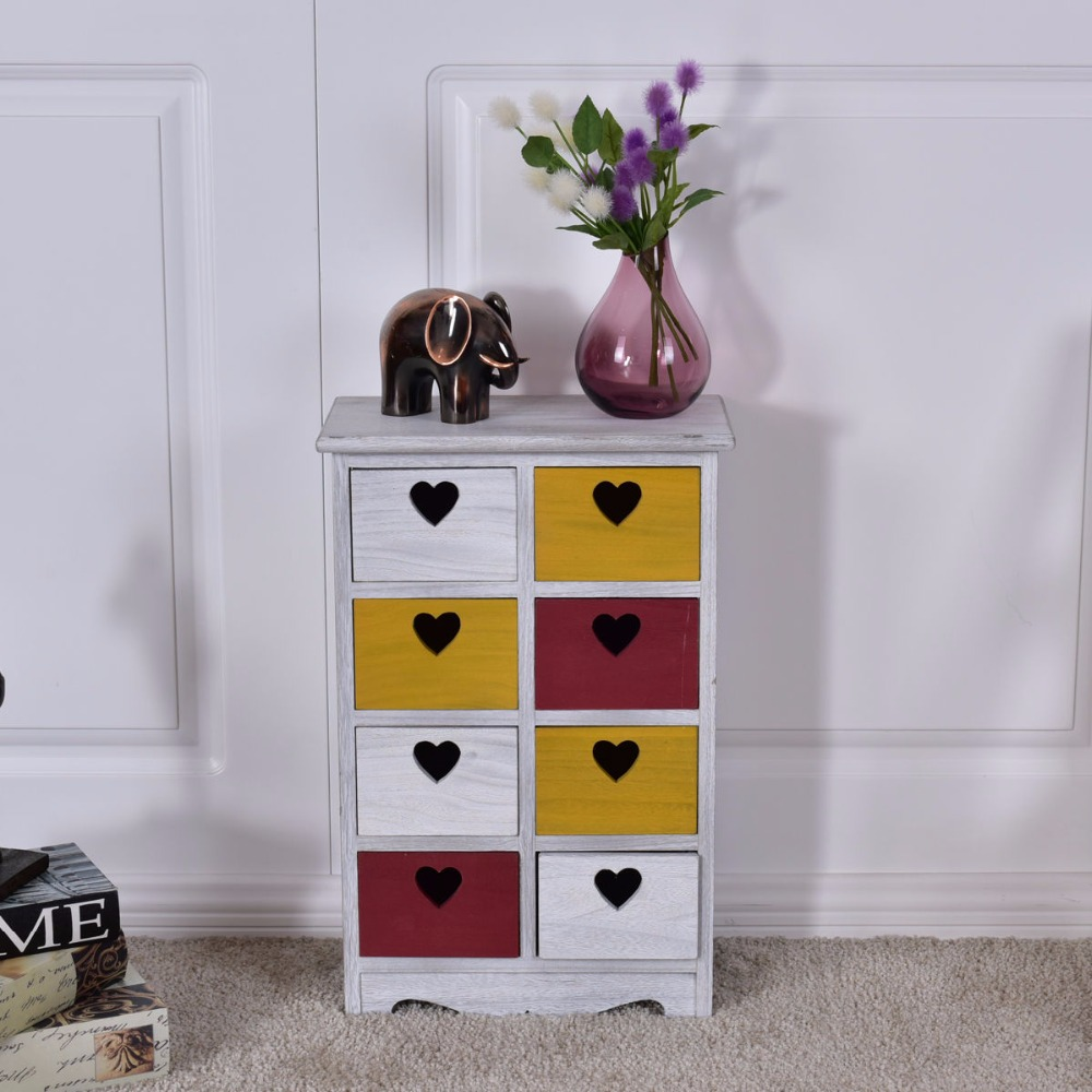 storables drawers white carts chest web storage natural and profile drawer containers chests