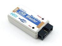 Waveshare ALTERA FPGA CPLD USB Blaster USB Blaster Download Cable Programmer And Debugger