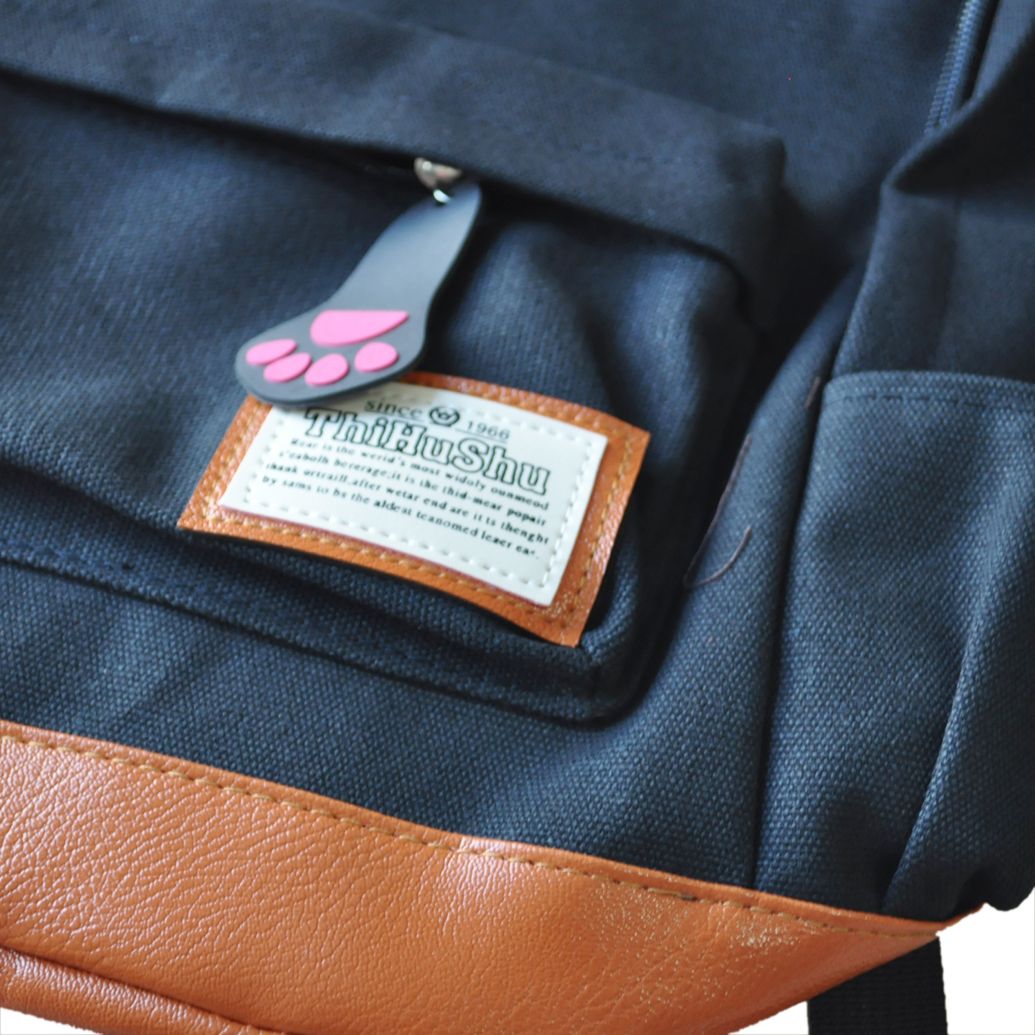 pare prices on middle school girls backpacks online shopping