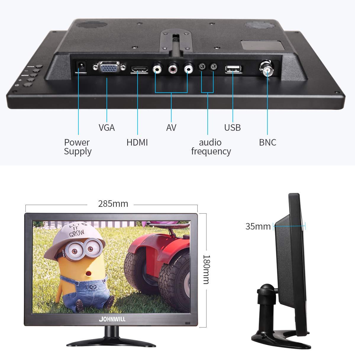 cheap monitores lcd 02