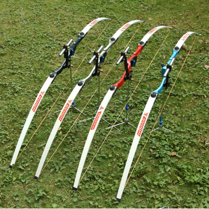 56 26/30/34/48lbs Takedown straight bow Longbow Take Down Bow Archery Hunting Target Shooting Practice Right Hand wholesale archery equipment hunting carbon arrow 31 400 spine for takedown bow targeting 50pcs
