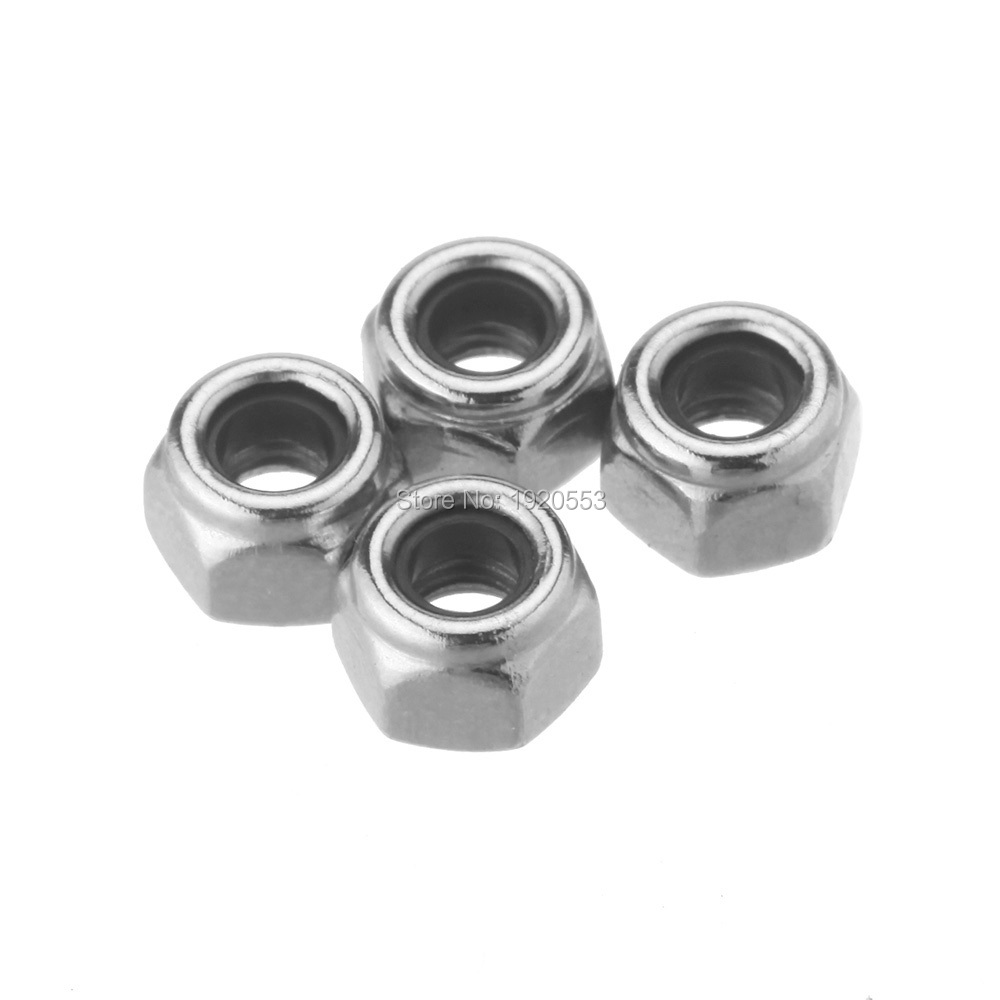 Color: Blue Yoton Accessories Racing Conversion Wheel Set Nuts Hexagon Wheel Hex for RC 1//18 A959 A969 A979