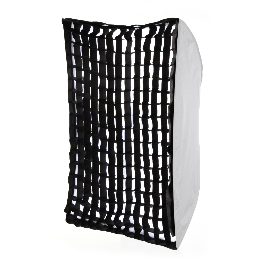 Honeycomb Grid for Studio/Strobe Light Flash Umbrella 60x90cm / 24x35 Softbox