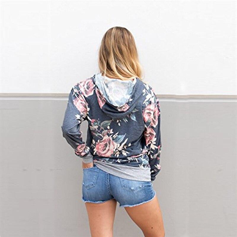 elsvios 2017 double hood hoodies sweatshirt women autumn long sleeve side zipper hooded casual patchwork hoodies pullover femme ELSVIOS 2017  hoodies, Autumn Long Sleeve HTB1qip5SVXXXXXJXpXXq6xXFXXXP