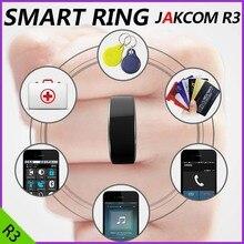 Jakcom Smart Ring R3 Hot Sale In font b Electronics b font Solar Panel As Carregador
