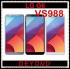 LG G6 VS988 Original...