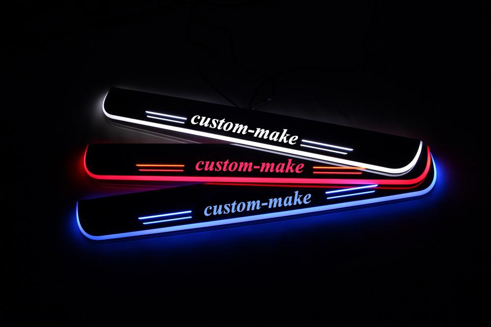 Online Get Cheap Bmw Light Covers Alibaba Group