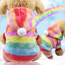 Outfit Cats Jacket Coat Pets Kitty Winter for Cat-Clothing Pet-Cat Animals 30