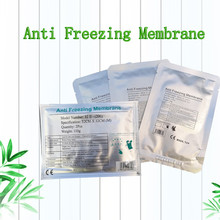 Antifreeze Membrane For The Zetiq Slimming Machine Anti Freeze Membrane Salon Use membrane switch for 6av6 652 7ba01 3aa0 ktp600