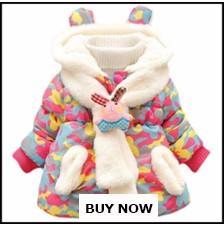 girl-Outwear-&-Jacket-&-Coat_04