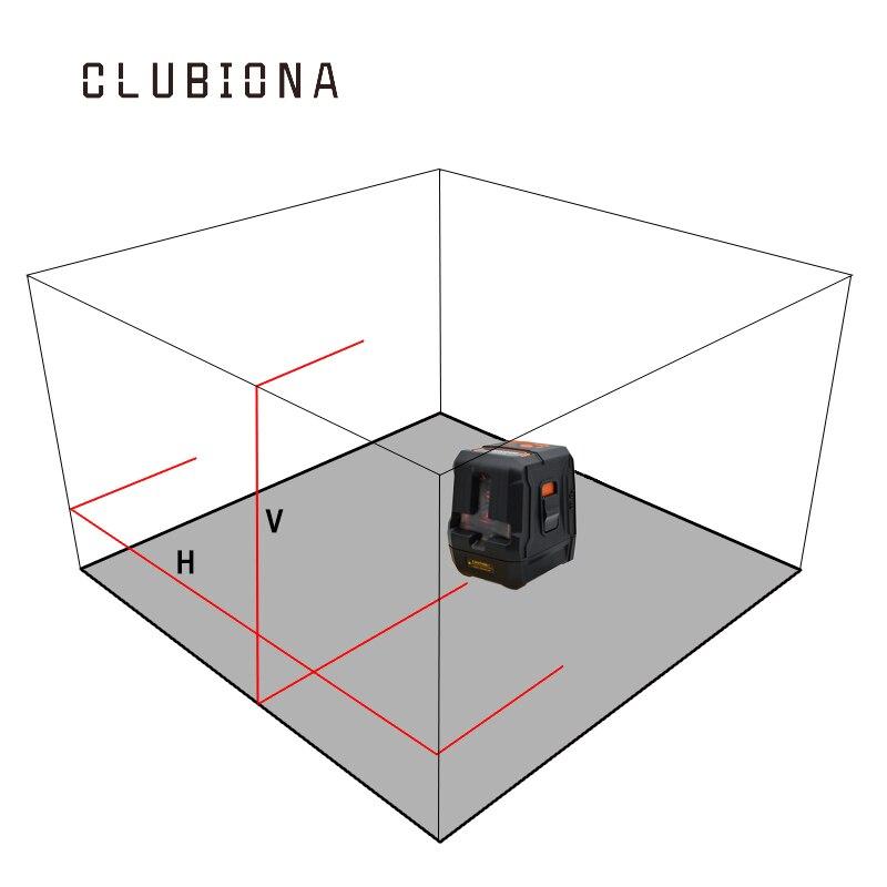line laser level 360 (1)
