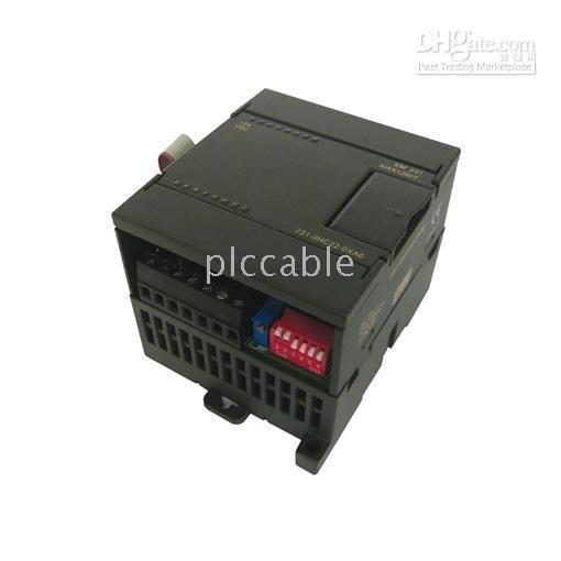 OEM 6ES7231-0HC22-0XA0 SIMATIC S7-200,ANALOG INPUT EM 231 231-0HC22-0XA0 EM231 4AI x 12Bits 6ES7 231-0HC22-0XA0 free ship цена