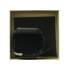 Dz09 usable dispositivos bluetooth smart watch apoyo sim tf tarjeta electrónica muñeca reloj teléfono para smartphone android smartwatch