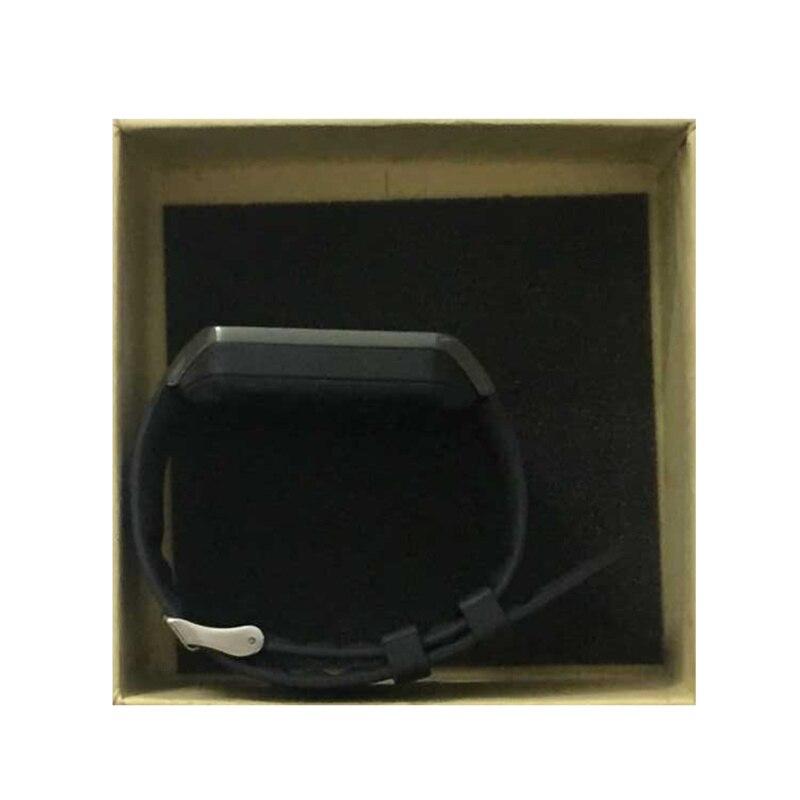 bluetooth smart watch dz09 for Apple android phone support SMI TF men wristwatch reloj inteligente pk
