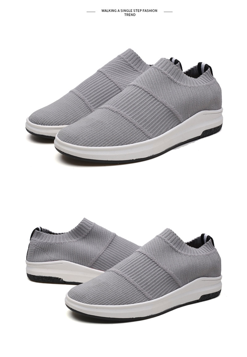 casual-socks-sneakers-men-super-light-breathable-running-shoes (14)