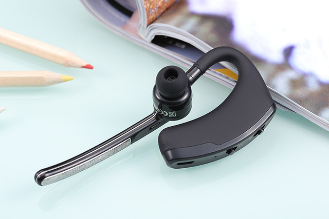 Legend Bluetooth Headsets V8 Wireless Handsfree Earphones Bluetooth 4.0 Stereo Headphones For Samsung iPhone XiaoMi